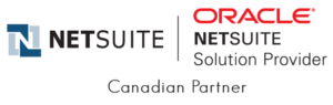 Positive Venture Group is Netsuite Canadian Solution Provider